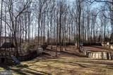 11214 Piedmont Landing Drive - Photo 15