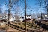 11214 Piedmont Landing Drive - Photo 21