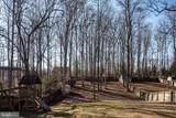 11214 Piedmont Landing Drive - Photo 26