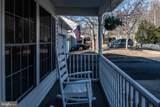 11214 Piedmont Landing Drive - Photo 3
