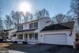 11214 Piedmont Landing Drive - Photo 8