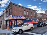 1814 22ND Street - Photo 1