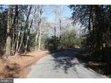 Branch Road - Photo 12