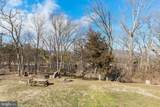 130 Meadowview Drive - Photo 54