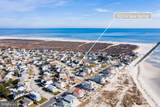 5216 Sea Spray Road - Photo 42