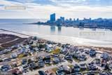 5216 Sea Spray Road - Photo 7