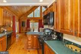 60 Gallatin Drive - Photo 11