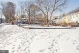 433 Mount Vernon Circle - Photo 46