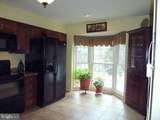 3803 Inverness Road - Photo 12