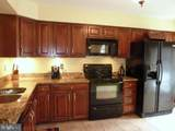 3803 Inverness Road - Photo 13