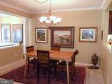 3803 Inverness Road - Photo 16