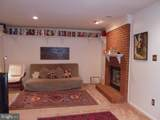 3803 Inverness Road - Photo 27