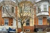 5045 Duffield Street - Photo 1