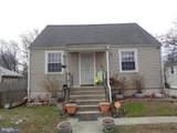 5603 Coolidge Street - Photo 1
