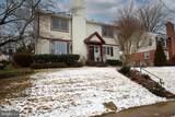 4407 Woodfield Road - Photo 28