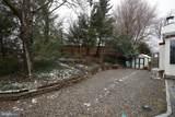 4407 Woodfield Road - Photo 30