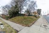 4811 Levick Street - Photo 1