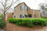 11015 Villaridge Court - Photo 24