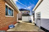 6214 Bren Mar Drive - Photo 41