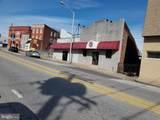 3218 Frederick Avenue - Photo 14