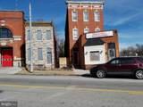 3218 Frederick Avenue - Photo 2