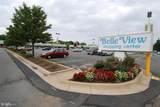 6621 Wakefield Drive - Photo 55