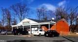 12500 Livingston Road - Photo 1