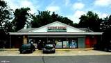 12500 Livingston Road - Photo 3
