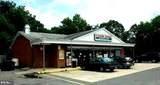 12500 Livingston Road - Photo 7