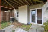 307 Cloudes Mill Drive - Photo 58