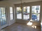 4915 Riders Court - Photo 18
