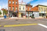 1003 Charles Street - Photo 2