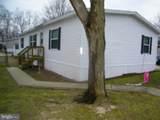 342 Jean Bradley Circle - Photo 1
