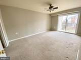 6042 Aster Haven Circle - Photo 15