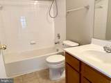 6042 Aster Haven Circle - Photo 24