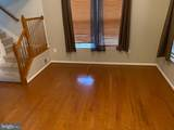 6042 Aster Haven Circle - Photo 27