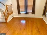 6042 Aster Haven Circle - Photo 3