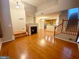 6042 Aster Haven Circle - Photo 5