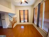 6042 Aster Haven Circle - Photo 8