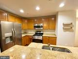 6042 Aster Haven Circle - Photo 9