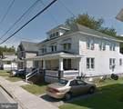 705 Smith Street - Photo 2