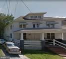 705 Smith Street - Photo 3