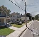 705 Smith Street - Photo 5