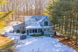 4313 Leeds Manor Road - Photo 2