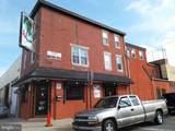 1601 5TH Street - Photo 1