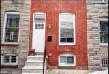 221 Rose Street - Photo 1