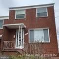 3710 Dunlap Street - Photo 2