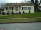 8 Burton Avenue - Photo 1