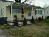 8 Burton Avenue - Photo 3