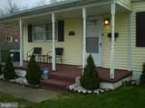 8 Burton Avenue - Photo 4